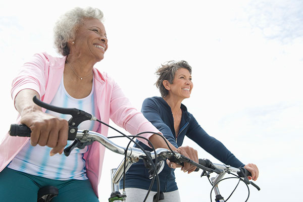 6 Tips For Exercising After Joint Replacement Surgery